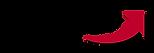 sertrans_logo.png