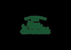Logo_Original_VE_(CONJUNTO).png