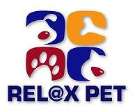 Logo Relax Pet.jpg