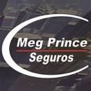 Logo Meg Prince.jpg