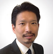Ben Wong
