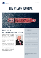 The Wilson Journal (May 2020) (4).png