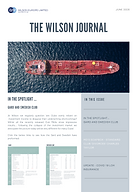 The Wilson Journal (June 2020).png