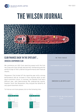 _The Wilson Journal (May 2021) (5).png