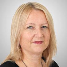 Julie Newby