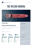 The Wilson Journal (August 2020) (1).png