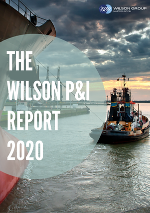 THE  Wilson P&I Report 2020.png