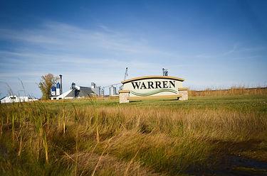 Warren MN 8.jpg