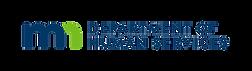 dhs-logo-rgb-color-1200x338-transparent-1024x288.png