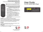 OPT-500 User Guide Cover Page.jpg