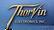 thorvin_Logo_edited.png