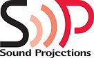 sp logo 2015 60x40 72.jpg