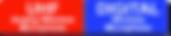 UHF_Digital_Block.png