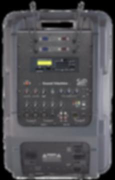 SM5 DUAL DIGITAL REAR OPT-500 PNG.png