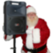 Santa with SM4 for Ken PNG.png