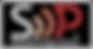 sp-logo black background PNG 72.png