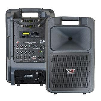 SM5 OPT-500 FrontBack 72.jpg
