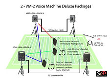Marching Band VM2 front VM2 rear 72.jpg