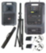 SM5D-HBM-HBMBT 72.jpg