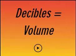 Decibels equal volume.JPG