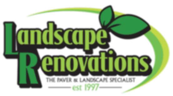 landscape renovations no background.png