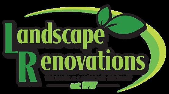 landscape renovations no background.png