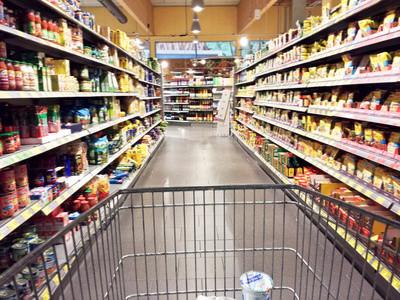Lecture des étiquettes : comment mieux choisir ses produits ?