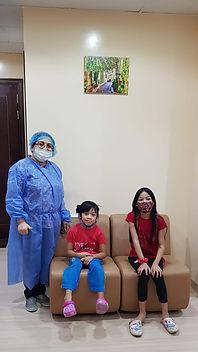 Pediatric Dentist Near Me.jpg