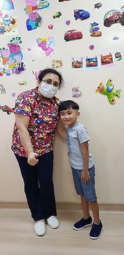 Pediatric Dentist.jpg