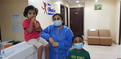 Pediatric Dentist in Dubai.jpg