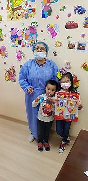 Pediatric Dentist Sharjah.jpg