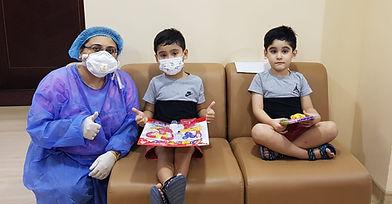 Best Pediatric Dentist in Sharjah.jpg