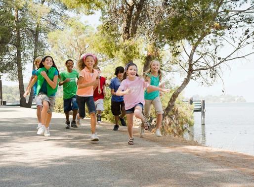 Dental Trauma & Emergency Dental Care for Kids.