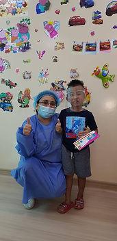 Pediatric-Dentist-in-Dubai.jpg