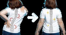 Chiropractic-BioPhysics-1