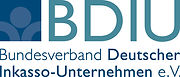BDIU_Logo_2017_de_CMYK_300ppi.jpg