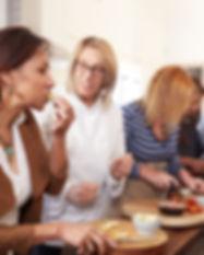 Corso di cucina