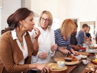 Missão cabelo bonito: quais alimentos evitar