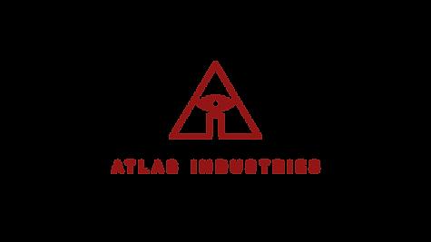 ATLAS INDUSTRIES LOGO_VARIATIONS-06.png