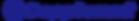 DappSummit SQ Logo.png