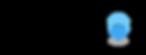 Aniwo logo