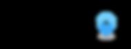 Aniwo's logo