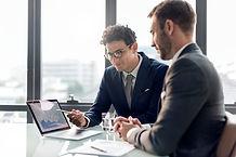 business-brainstorming-graph-chart-repor