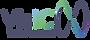 VisIC_logo_2020_.png