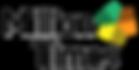 Million Times logo