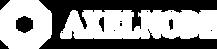 AXN_Logo_Horizontal_w.png