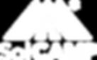 SolCamp logo