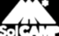 SolCamp_logo_wte.png