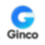 logo_ginco.png