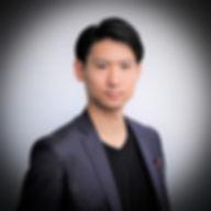 Ani Terada Profile.jpg